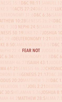 64 Ideas quotes christian wallpaper bible verses for 2019 Lds Quotes, Bible Verses Quotes, Jesus Quotes, Inspirational Quotes, Hope Quotes, Heart Quotes, Thank You God Quotes, God Is Good Quotes, Bible Verses About Fear