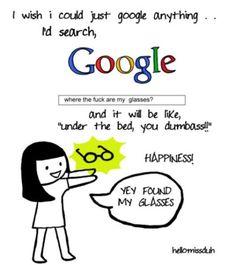 smart .. lol :D