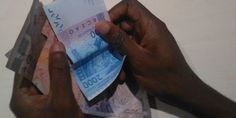 La moneda de la servidumbre, el Franco CFA.- El Muni.