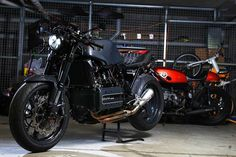 Black k100 awesome