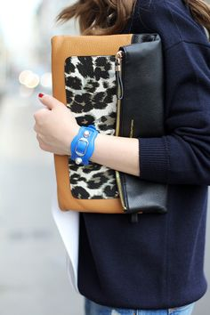 Fashion and style: Marni