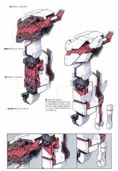 Gundam Astray, Gundam Mobile Suit, Gundam Custom Build, Unicorn Gundam, Cool Robots, Gundam Seed, Robot Concept Art, Gundam Art, Anime Furry