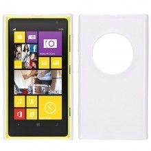 Funda Lumia 1020 - Gel Blanca  $ 94.00