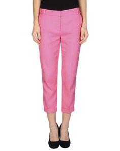 DIANE VON FURSTENBERG カプリパンツ. #dianevonfurstenberg #cloth #dress #top #skirt #pant #coat #jacket #jecket #beachwear #