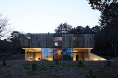 Gallery of D house / Lode Architecture - 8