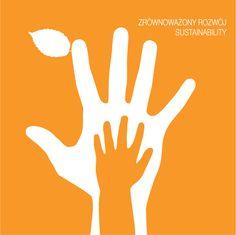 Consumer trend 2012 - sustainability