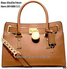 Wholesale - Fashion New Womens Handbags Drop Shipping Designer Handbags  Hottest Totes Luxury Handbag Genuine PU Leather Handbag 8805 ab4181df035d