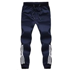 Abetteric Mens Workout Performance Running Gym Activewear Pants Short