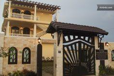 Hamilton Oceanview Villa apartment - Danang ($75/night)