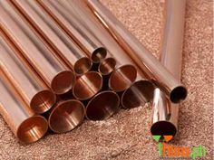 Construction & Industrial Supply - Note: Price of the steel product is variable to change depending on the market, for any inquiries that you may have with..., Cebu - Cebu - Philippines