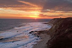 Block Island, Rhode Island...I am so excited to see this!!!!!!!