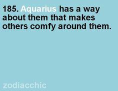 Zodiac signs - Aquarius Aquarius is not one to just date anyone.Aquarius is selective.So true. Aquarius Traits, Aquarius Love, Astrology Aquarius, Aquarius Quotes, Aquarius Woman, Age Of Aquarius, Astrology Chart, Zodiac Signs Aquarius, Pisces