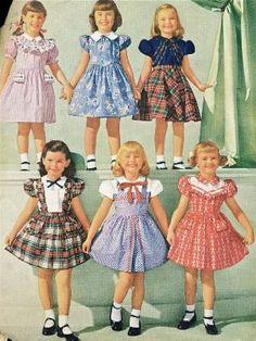 patrons de robe