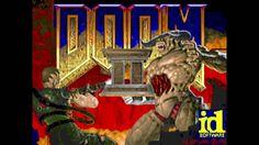 Longplay - Brutal Doom 2