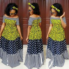 Fashionable and Classic Ankara Gowns 2018 You Will Love to Have.Fashionable and Classic Ankara Gowns 2018 You Will Love to Have African Maxi Dresses, Ankara Gowns, African Fashion Ankara, Latest African Fashion Dresses, Maxi Gowns, African Print Fashion, African Attire, African Wear, Ankara Designs