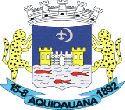 Acesse agora Prefeitura de Aquidauana - MS retifica edital do Concurso Público com 430 vagas  Acesse Mais Notícias e Novidades Sobre Concursos Públicos em Estudo para Concursos