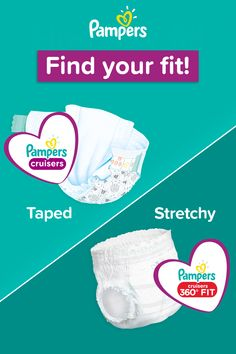 Pampers Cruisers are designed with playful, wild prints for your little wild child. Bob Hairstyles, Braided Hairstyles, Professional Natural Hairstyles, Curly Hair Styles, Natural Hair Styles, Girl Hair Dos, S Curl, Brown Blonde Hair, Crop Top Bra