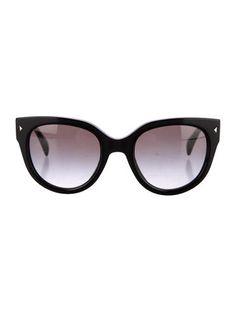 Miroir polarisées à clipser Plastique rabattable à lentilles de lunettes de soleil Cool Silver Clip on Lunettes de soleil Clips pour lunettes pour homme et femme au printemps été Automne Hiver saisons prBalcgna