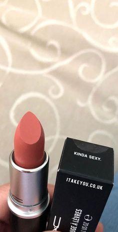 Bold Lip Makeup, Makeup Eyeshadow Palette, Makeup Swatches, Contour Makeup, Mac Makeup, Love Makeup, Skin Makeup, Makeup Inspo, Makeup Cosmetics