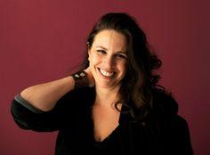 Tanya Wexler (Replicas, Hysteria, Finding North) #Hollywomen #Directors | More at http://hollywomen.com/keanu-wexler/