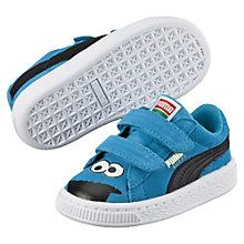 If your kiddo can t get enough of Sesame Street® 9b13bc45e