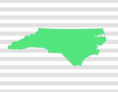 free state printables, click to the right side folder to find your state!