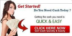 Are you in need of cash urgently? Need a loan today are fully trouble free loans services for all your vigorous needs. Apply with us and get the cash without wasting your valuable time.
