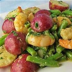 menu ricotta spinach pasta orange and olive salad ricotta spinach ...