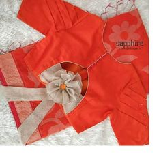 Not for sale. Brocade Blouse Designs, Saree Jacket Designs, Saree Tassels Designs, Simple Blouse Designs, Stylish Blouse Design, Blouse Back Neck Designs, Designer Blouse Patterns, Bridal Blouse Designs, Designer Dresses