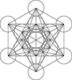 sacred geometry png - Google Search