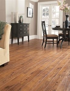 Picture Of Home Legends Modern Retreat Hs Oak Burnt Caramel 5 1 2 Mahogany Flooringengineered Hardwood
