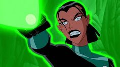 Green Lantern Corps, Army Video, Lanterns, Batman, Justice League, Disney Characters, Videos, Don't Forget, Channel