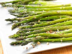 Citrus-Steamed Asparagus http://www.prevention.com/food/cook/diabetes-friendly-thanksgiving-recipes/citrus-steamed-asparagus