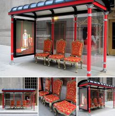 Absolut-bus-shelder-abri-bus-vodka-tbwa-chiat-day-NY-chicago-ambient-marketing-600x606