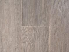 Antique White - Oak Hardwood Flooring, Contemporary Floor, Select Floor