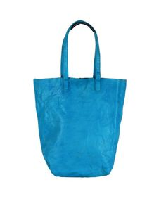 Latico Leathers Giles Tote | BLUEFLY