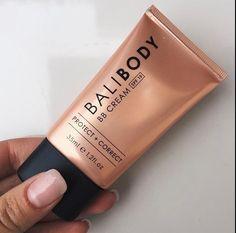 Amazing BB Cream