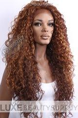 Soultress Wig PL Sanya