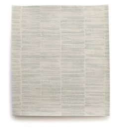 Dry Brush | Wallpaper | Kerry Joyce Textiles - Dering Hall