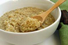 10 Candida Diet Breakfast Foods