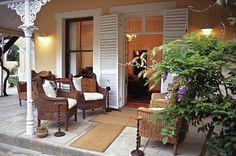 15 Meilleures Images Du Tableau Maison Creole Landscapes History