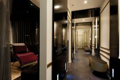 House of Rush beauty rooms.jpg (600×399)