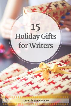 1000 Images About Writing Gifts On Pinterest Writers