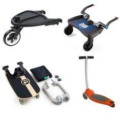 Stroller_wheeled_boards