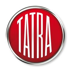 Tatra find all the car logos in the world, car logos company in all shapes in one click, check Tatra logo, classic cars and new car logos. Car Brands Logos, Car Logos, Auto Logos, Logo Autos, Motor Logo, Car Ornaments, Car Badges, Car Manufacturers, Buick Logo