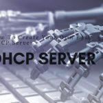 How To Create Your Own Bash DHCP Server. If you like the automation and like to simplify your dealy work with Bash Scripting?