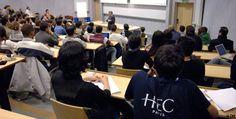 Proche de HEC Paris France, Paris, Ainsi, Business School, Pageants, French