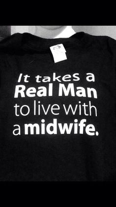 Midwife humour