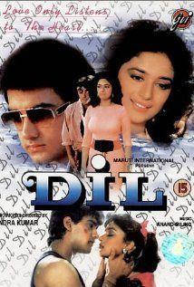 Free HD New Movie Download: Dil Full Movie Download