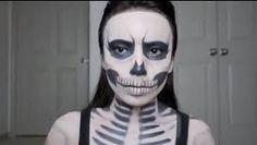 Картинки по запросу как раскрасится на хэллоуин